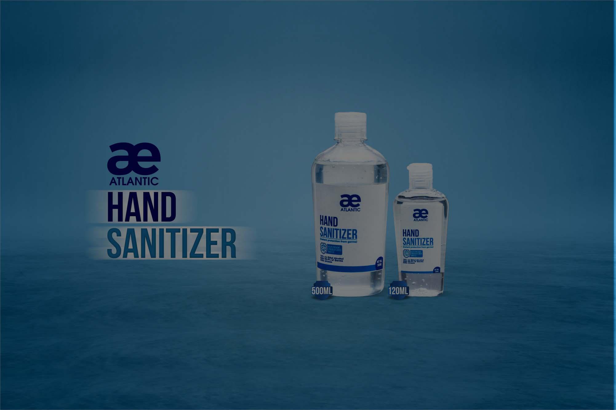 Zex Standard Pharmaceuticals