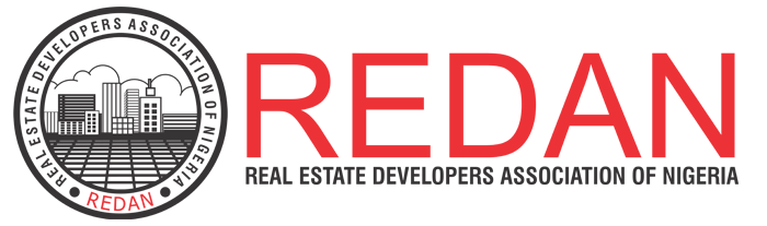 Real Estate Developers Association of Nigeria